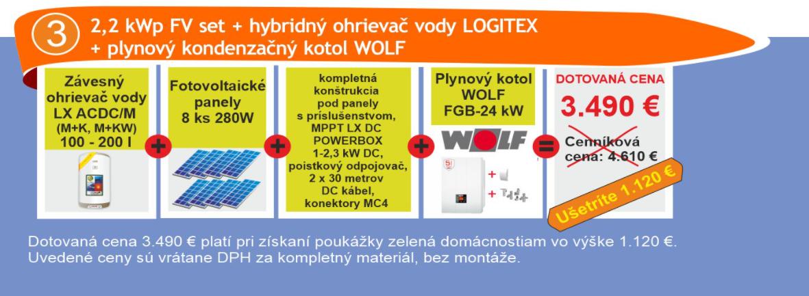 LOGITEX_set3