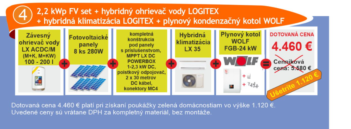 LOGITEX_set4