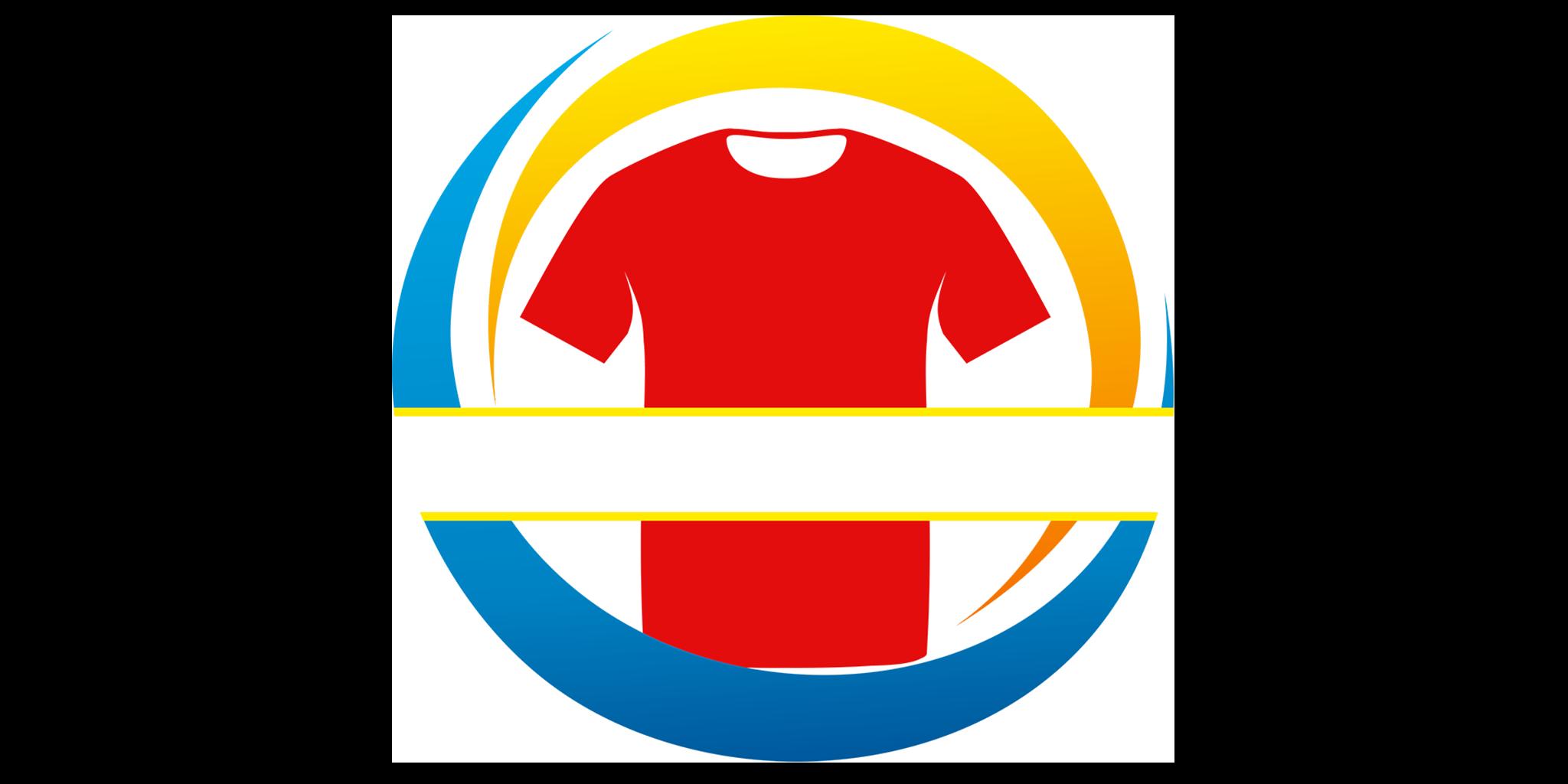 LogoNaTriko.cz