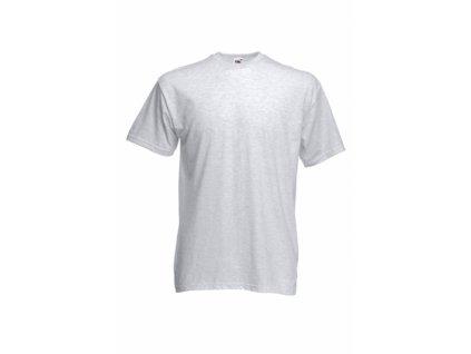 Pánské triko T 61-036-0