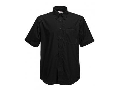 Pánské košile 65-112-0