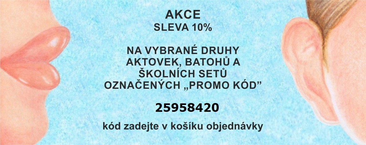 AKCE ŠKOLA 2019
