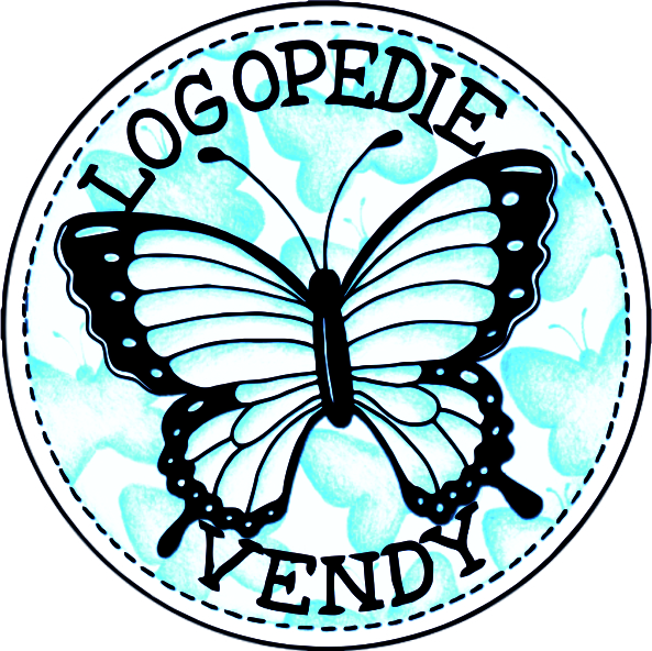 Logopedie VENDY