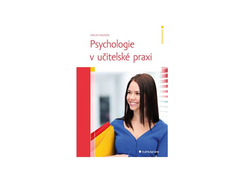 Psychologie v učitelské praxi