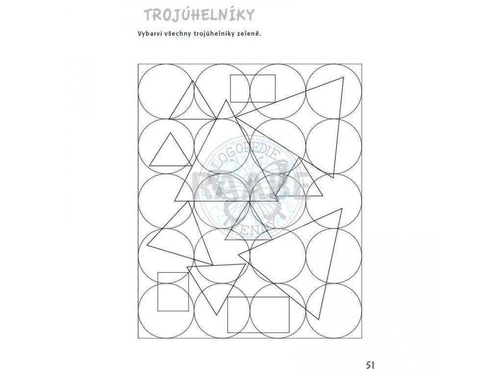 4d7444c2808 Matematika a pozornost pro žáky s SPU - Logopedie VENDY