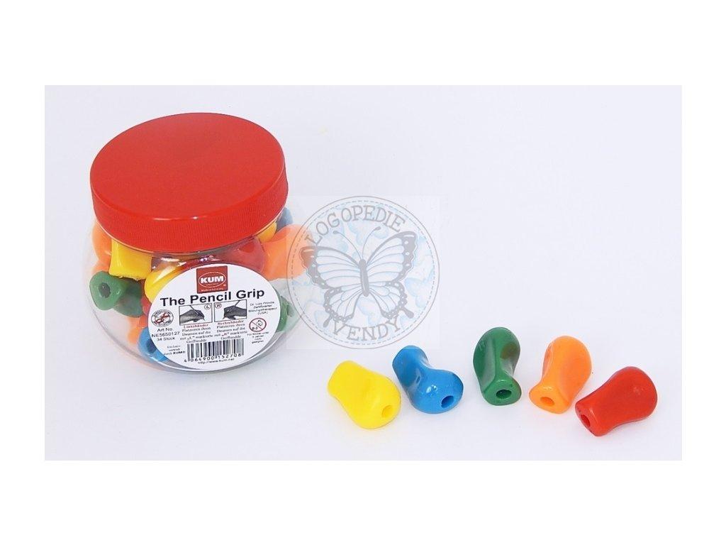 Nasadka KUM Mini Jar