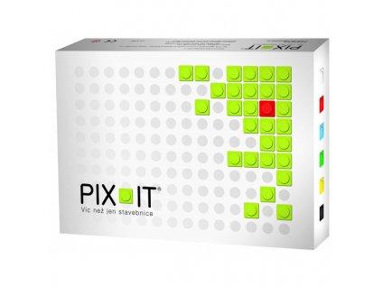 Stavebnice PIX-IT Premium