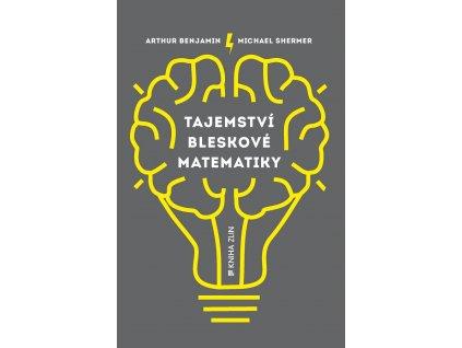 Tajemství bleskové matematiky