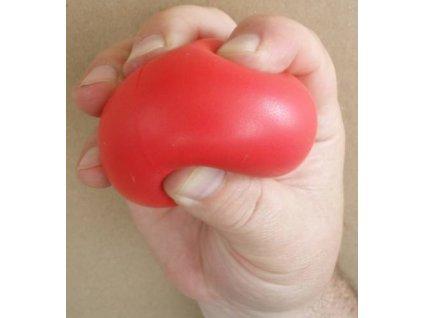 Soft stressball 7cm