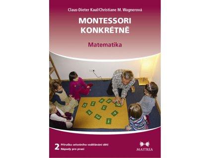 Montessori konkretne 2
