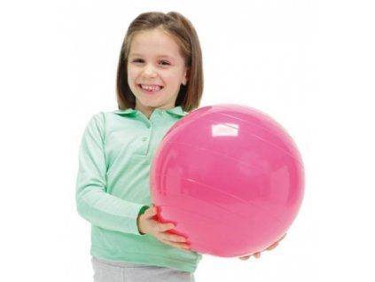 Gym ball 30cm 2