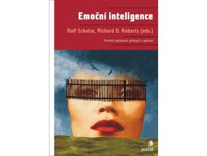 Emocni inteligence Portal
