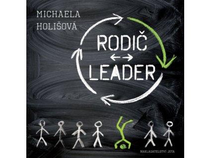 Rodic leader