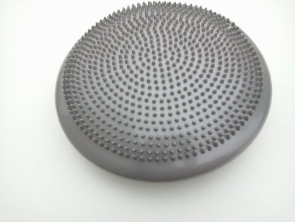 masazni a bal disk01