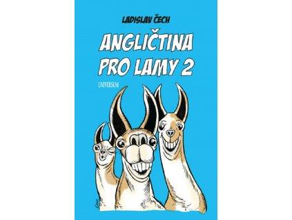 anglictina pro lamy2 01