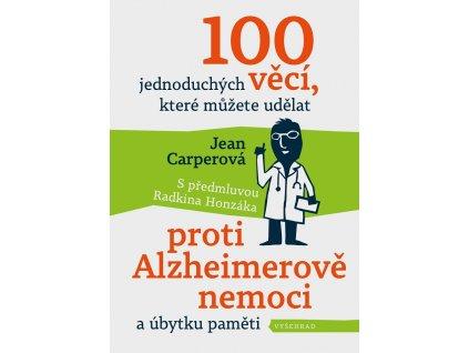 100veci 01