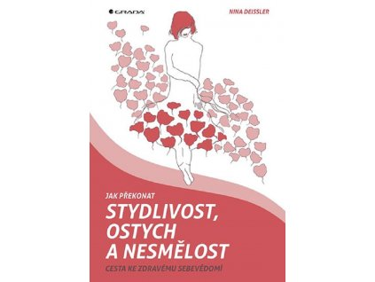 STYDLIVOST 01