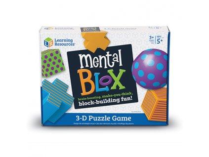 9280 mental box