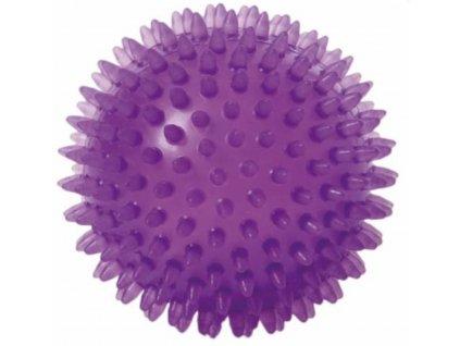 Noppenball JOHN fialovy