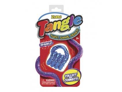 Tangle sparkle bulk