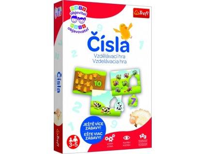 MO Cisla 1