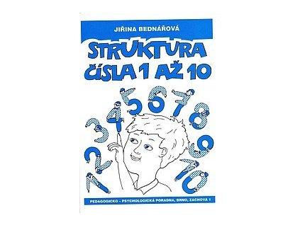 struktura cisla (1)
