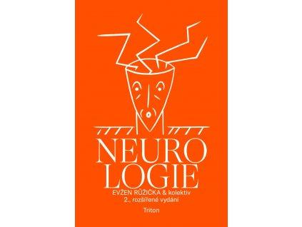 Neurologie Ruzicka