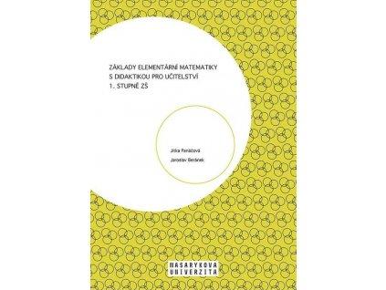 Zaklady elementarni matematiky
