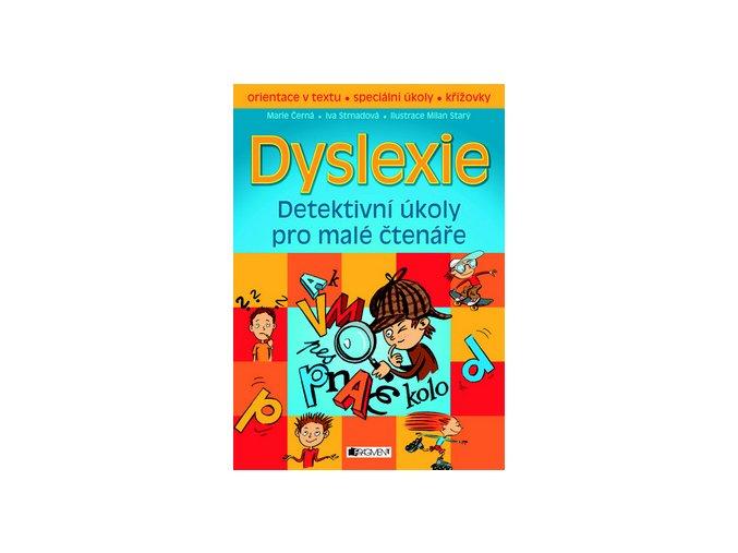 0117942 Dyslexie