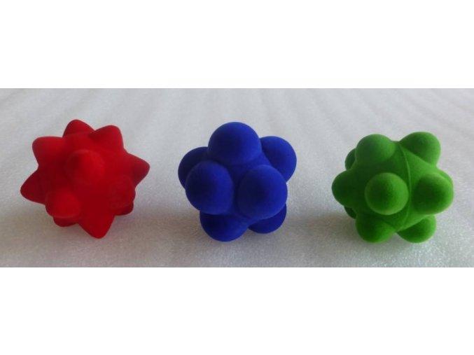Stress ball 6,5cm 1