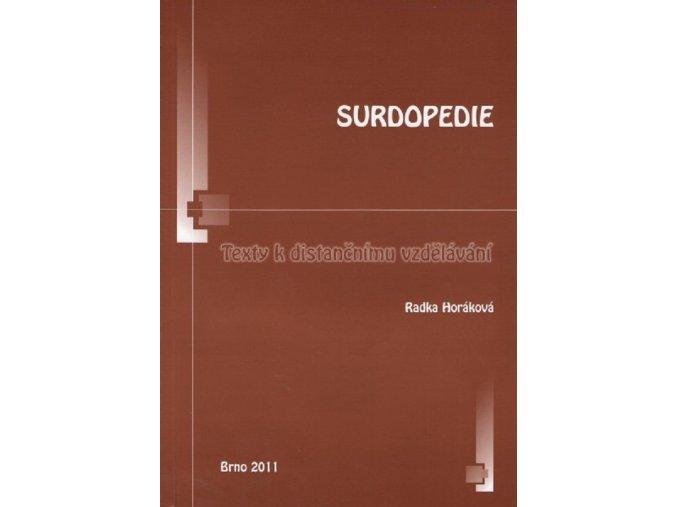 surdopedie 01
