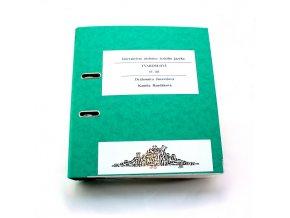 Interaktivní učebnice ČJ - IV. díl - Tvarosloví