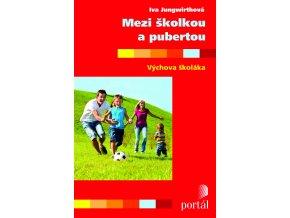 Mezi školkou a pubertou