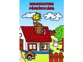 Diagnostika předškoláka