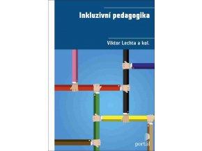 Inkluzivní pedagogika