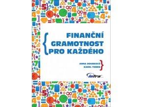 Finanční gramotnost pro každého