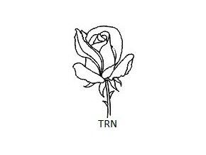 Obrázkové razítko - TRN