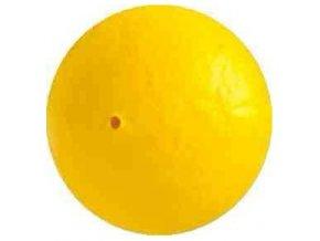 Gator 7 - samodofukovací míč