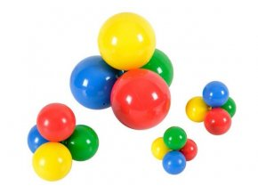 Freeball