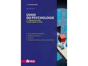 Uvod do psychologie Grada