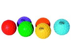 E Z ball 1