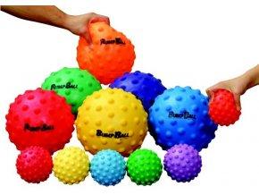 Slomo Ball Bump 10cm