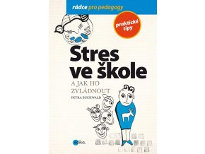 Stres ve skole