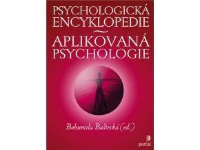Psychologicka encyklopedie
