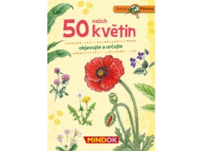 50 kvetin