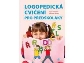 Logopedicka cviceni pro predskolaky