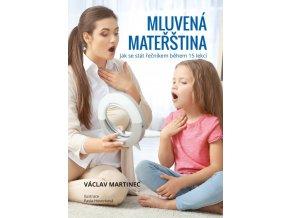 Mluvena materstina