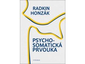 Psychosomaticka prvouka