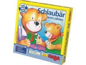 4547 Chytry medved
