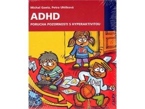 ADHD Galen